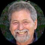 Dr. Leonard Laskow
